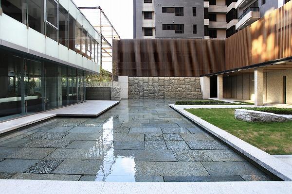Daqian Court / New Taipei City
